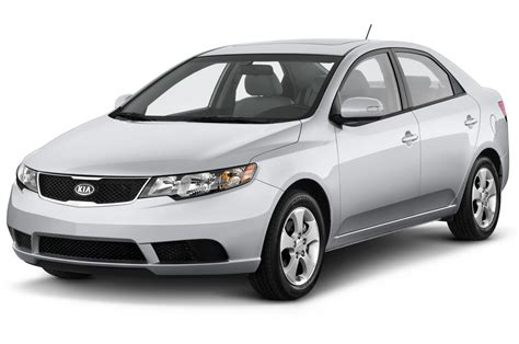 kia forte 2009 price 2010 kia forte reviews and rating motor trend