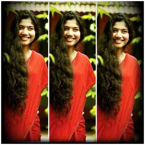 actress sai pallavi hd photos download sai pallavi hd photos download