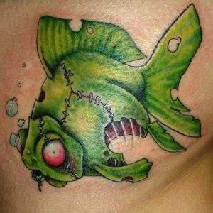 tattoo bad influence best tattoo artists in huntington beach top shops studios