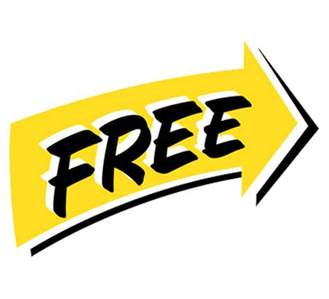 Best Free Finder Free Png Clipart Best