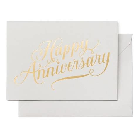 Bag Webe 7604 happy anniversary sugar paper