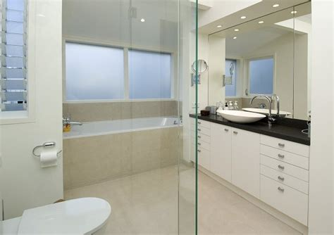 Custom Made Bathrooms by Customtone Kitchens Custom Made Kitchens And Bathrooms