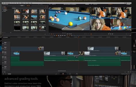 free video editing software for windows 7 32 bit full version free video editing software windows mac