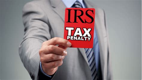 are you penalized for not having federal taxes withheld the 2016 covered ca tax penalty information