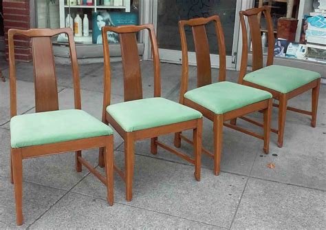 uhuru furniture collectibles sold vintage asian style