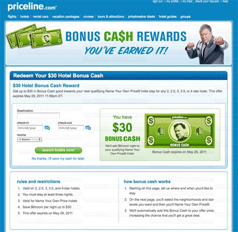 bid hotel room 6 priceline hotel bidding gotcha s that haven t gotten you