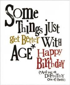 22 Birthday Quotes 35 Amazing Quotes For Your Birthday Birthday Quotes