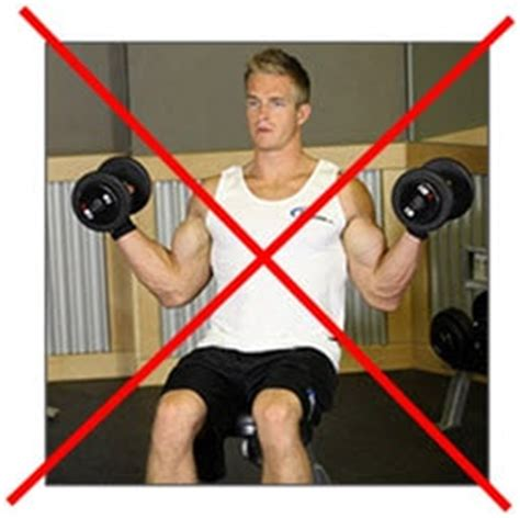 bench press wrist tendonitis 5 tips to manage from weight lifting builtlean