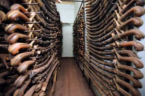 warehouse yallah 17 best images about saddam hussein on pistols