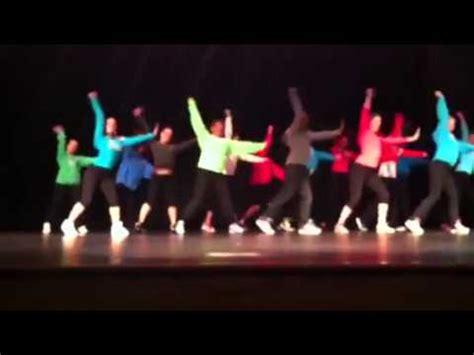 dance tutorial yeah 3x hqdefault jpg