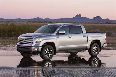 Toyota Tundr Nancys Car Designs 2014 Toyota Tundra