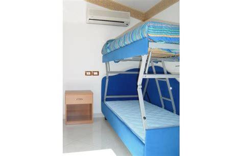 appartamenti vacanza riccione privato affitta appartamento vacanze casa vacanze