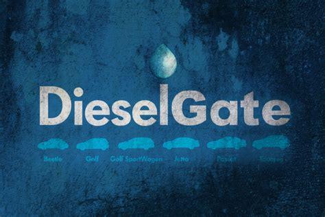 volkswagen dieselgate dieselgate volkswagen ceo martin winterkorn neemt