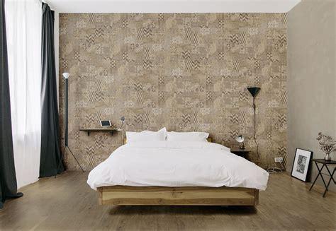 pavimenti camere da letto piastrelle da letto idee in ceramica e gres marazzi