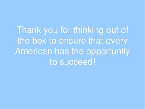 testimonials sun diego charter company testimonials thank you letter