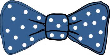 clipart bow tie clipartmonk free clip art images
