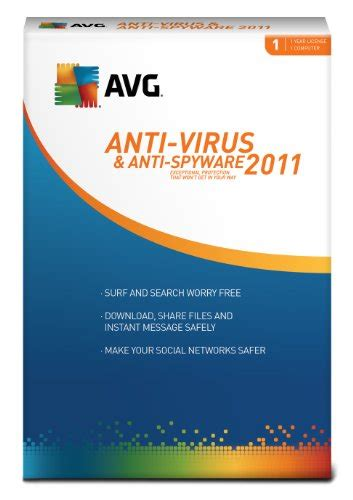 Anti Virus Komputer avg anti virus anti spyware pc version sale in usa 2012 cases bags sale in usa 2012