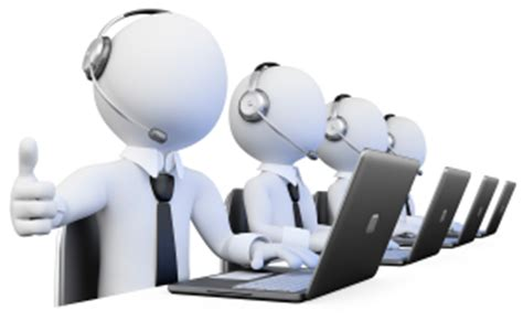 express employee help desk technology tis help desk center