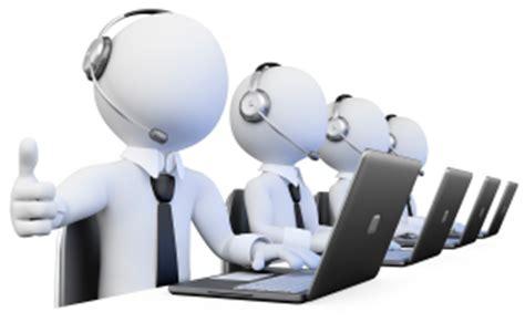 Tis Service Desk technology tis help desk center