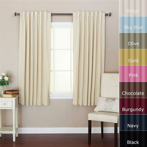 bedroom curtains blackout stunning blackout bedroom curtains gallery home design