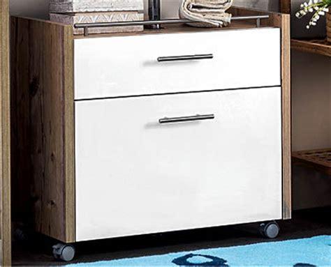 Badezimmer Unterschrank Aldi by Badezimmer Hochschrank Aldi Beste Zuhause Design Ideen