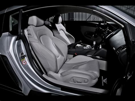 inside of a audi r8 r8 interior wallpapers r8 interior stock photos