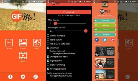 aplikasi membuat android menjadi ios kumpulan aplikasi gratis untuk membuat gif android dan ios
