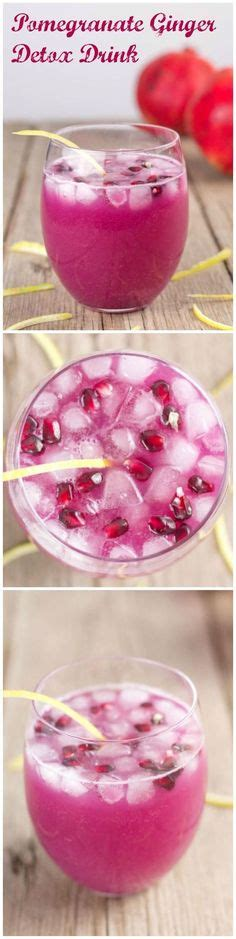 Detox And Nightmares by 1000 Images About Drinks On Smoothie