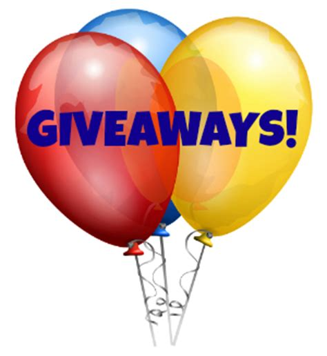 Free Sweepstakes And Giveaways - free sweepstakes and contests autos post