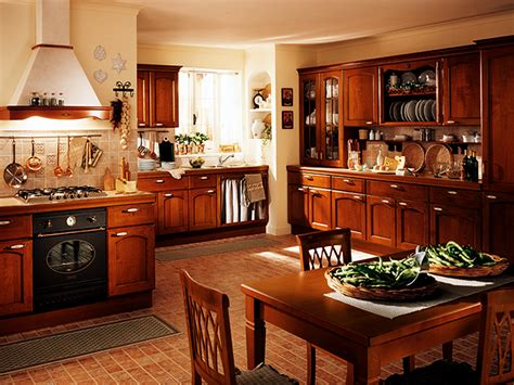 sears kitchen design choose the sears kitchen design for home my kitchen