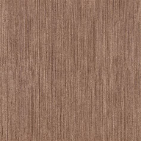 Interior Wall Materials by Related Keywords Suggestions For Interior Wall Finishing