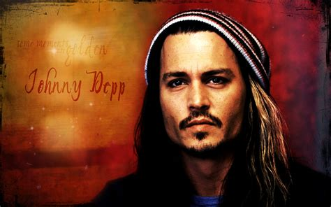 Johnny Depp Johnny Depp Images Johnny Depp Hd Wallpaper And Background