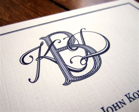 monogram ideas wedding monograms on pinterest weddings invitations and