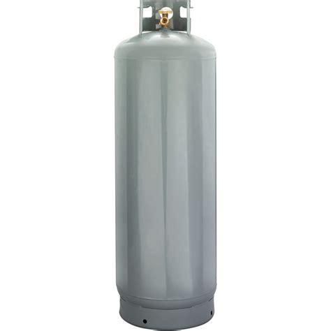 100 lb propane tank worthington cylinders propane tank 100 lbs model