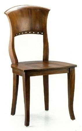 Teakita Teak Dining Chair For Sale From Selangor Shah Alam Second Dining Chairs For Sale