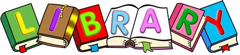 library clipart free library librarian clipart free clipart images clipartix 2