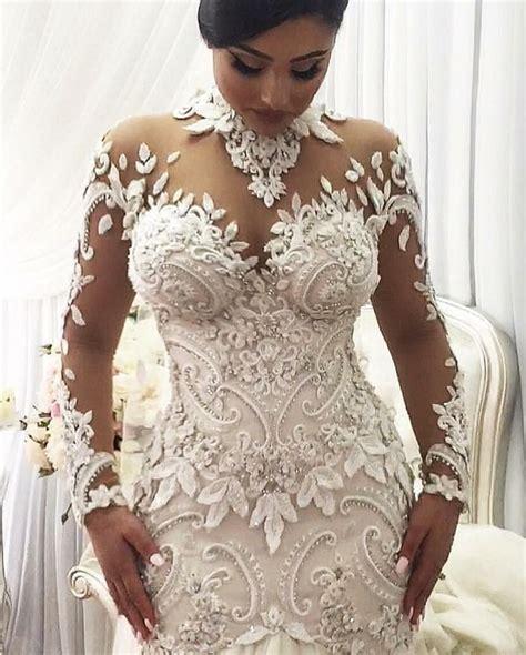 wedding attire costs i this dress found on wedding dress