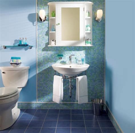 new bathroom design list of basic needs for new bathroom basement bathroom ideas on budget low ceiling and for