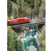 CP Rail Manitoba &amp Minnesota Subdivision April 2012