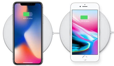 apple airpower il caricabatterie wireless apple cancellato