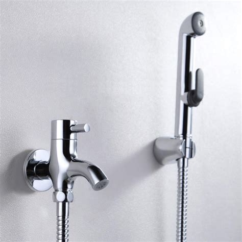 bathroom water sprayer toilet water spray hose 28 images 1set bathroom