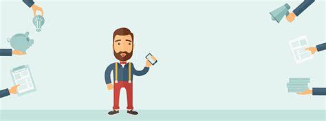 best customer experience customer experience is the new marketing battleground says