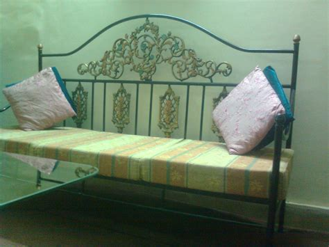 Sofa Set Sale Rawalpindi Wrought Iron Furniture Rawalpindi Sofa Set For Sale In