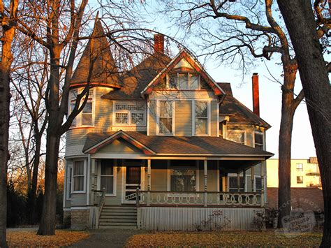 the vintage house victorian architecture free stock photo image picture unique vintage house