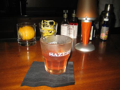 alcoholic drinks at a bar cocktail drinks bar www pixshark com images galleries
