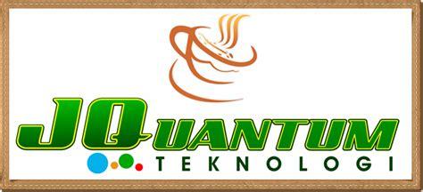 by jasa rumah at 526 pm label portofolio rumah 1 lantai 0 art media nozh inspirasi logo j quantum portofolio art