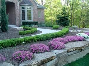 garden installermichigan landscape company serving southeast garden design