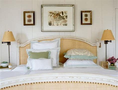Kasur Bed No 4 bed room photos attic bedroom