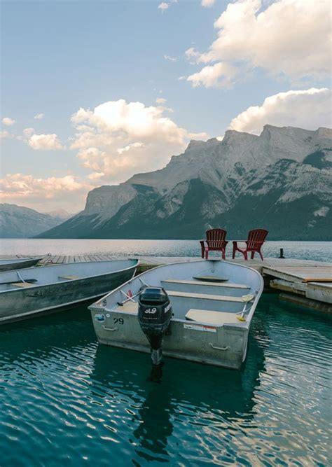 lake minnewanka boat cruise lake minnewanka boat rentals lake minnewanka cruise