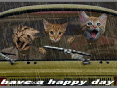 happy day animated oh happy day buona giornata gif animated non
